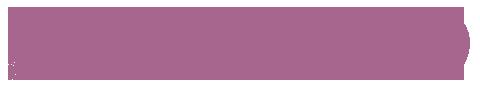 Logo Herastro